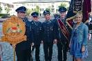150 jähriges Gründungsfest Simbach/Braunau_3